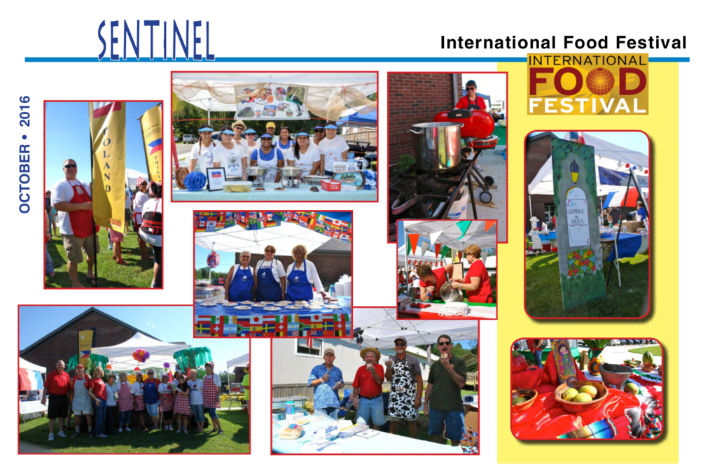 International Food Festival-3