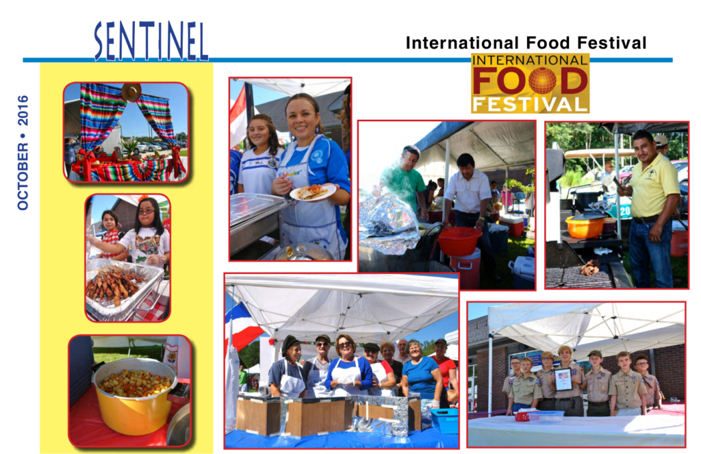 International Food Festival-4