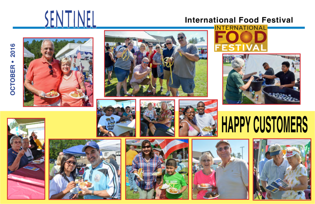 International Food Festival-5