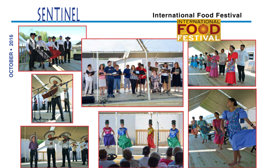 International Food Festival-6
