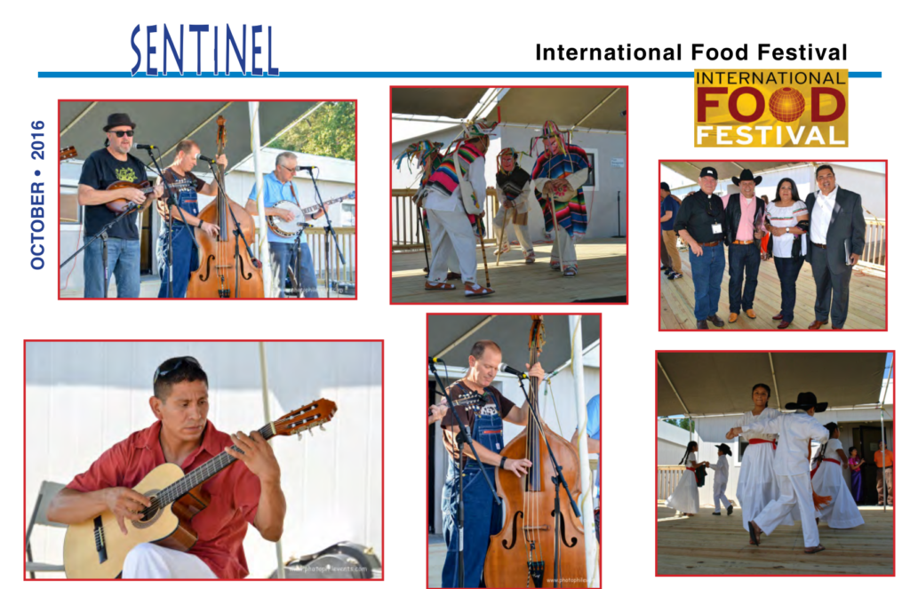 International Food Festival-7