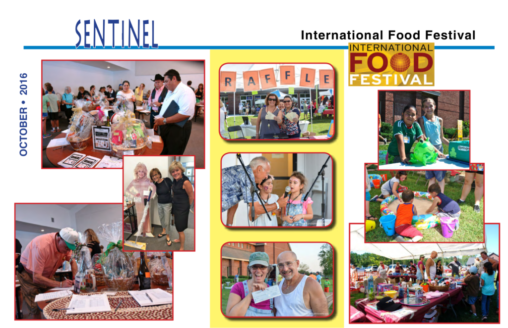 International Food Festival-8